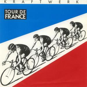Kraftwerk: Tour de France (2003)
