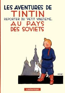 tintin_soviets