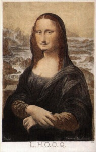 dada-mona-lisa_duchamp
