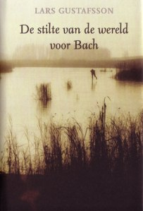 gusbachcover