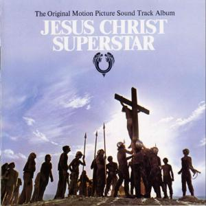 Jesus_Christ_Superstar_-[Front]-[www.FreeCovers.net]