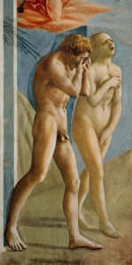 Masaccio_expulsion-1427_crop