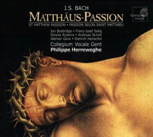 MatthusPassion+Cover+Front1