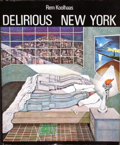 1978_Delirious-NY_Cover1