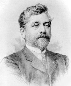 Gustave_Eiffel