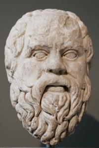 Socrates_BM_GR1973.03-27.16