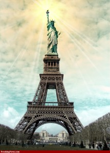 Statue-of-Liberty-on-the-Eiffel-Tower-90964