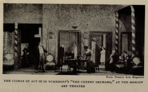 The_Cherry_Orchard_Act_Three
