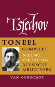 toneel-6-verzamelde-werken-anton-p-tsjechov-9789028242692-voorkant-480x768