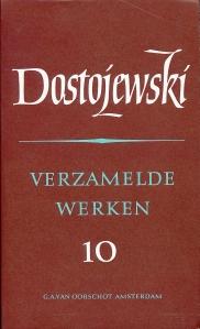 VW_10___Dagboek__510640d379ce4