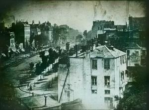 Boulevard_in_Paris,_1839
