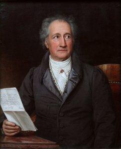Goethe (Stieler)