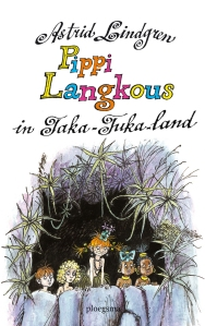 pippi-langkous-in-takatukalandastrid-lindgren-9789021620015-4-1-image
