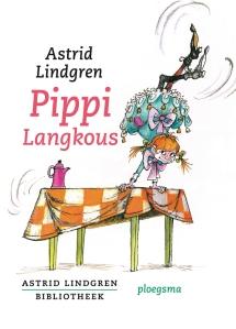 Pippi os 2006*:Pippi os 2006*