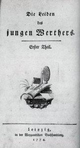 titelblatt_werther