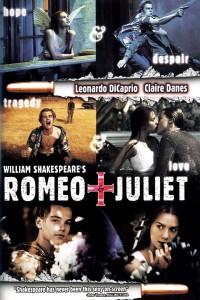 Shakespeares Romeo + Juliet