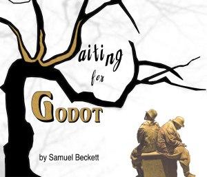 waiting-for-godot-by-samuel-beckett