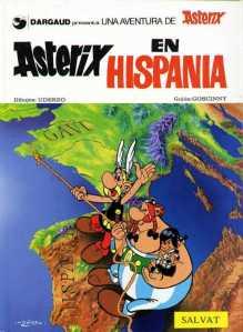 2444780-asterix_v1961__14___asterix_in_spain__1969____p_gina_1