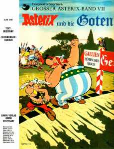 2678378-a__audg_007_pagecover