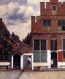 Johannes_Vermeer_-_The_Little_Street_-_WGA24617