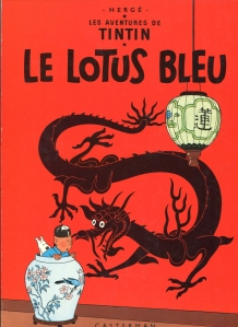 les-aventures-de-tintin---le-lotus-bleu-264973