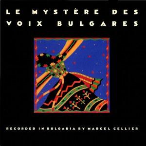 le-mystre-des-voix-bulgares-4e1d82ffc1631
