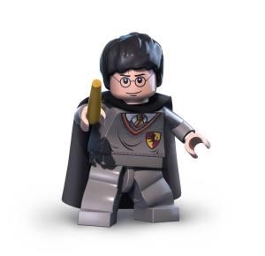 LEGO (Harry Potter)