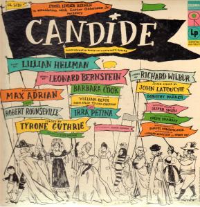 leonard_bernstein-candide_(original_broadway_cast)