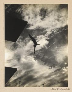 Riefenstahl still