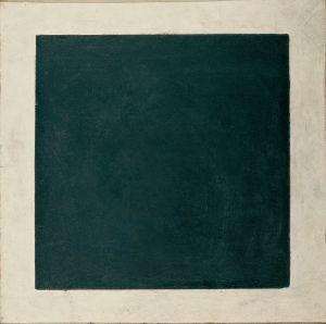 1028px-Malevich,_Kazimir_Severinovich_-_Black_Square