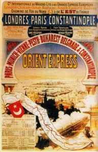 orient-express-ad-1889
