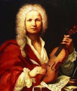 Vivaldi (2)