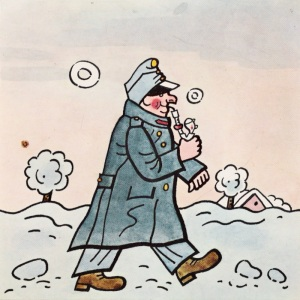 jeno 00-josef-lada-the-good-soldier-c5a1vejk-1920s