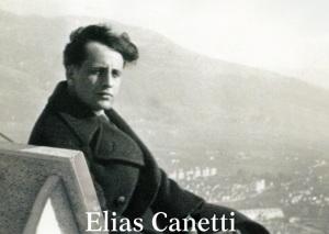 18184Canetti-Briefe.fh11