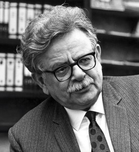 Nobelprijs (Elias Canetti)