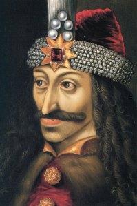 Dracula (Vlad III)