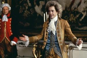 Mozart (Amadeus)