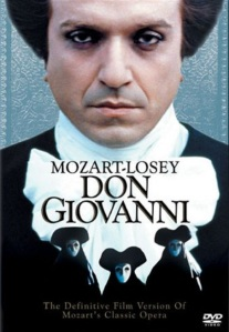 Mozart (Don Giovanni-poster)