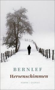 Bernlef twee