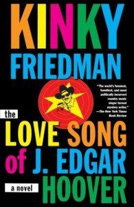 Friedman Lovesong