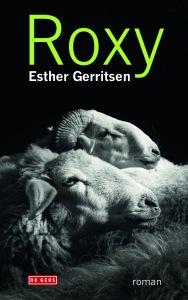 Gerritsen Roxy