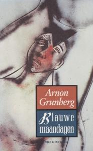 Grunberg Blauwe