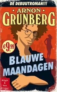 Grunberg Maandagen