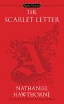 Hawthorne Scarlet Letter