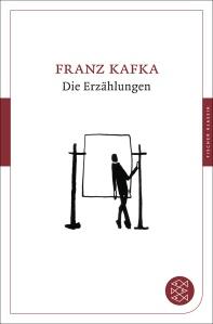 Kafka Erzählungen
