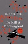 Lee Mockingbird