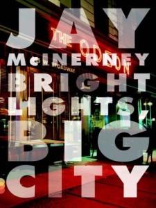 McInerney Bright Lights
