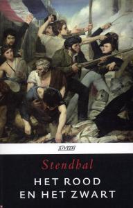 Stendhal twee