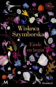 Szymborska Einde