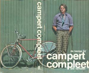 Campert Compleet